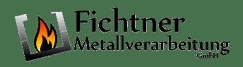 Fichtner Metallverarbeitung GmbH